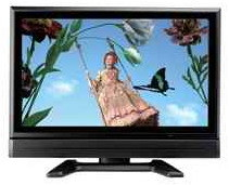 "32"" LCD TV 9th Generation (K320T4)"