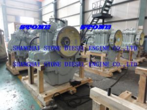 Marine Gearbox Hct1200 pictures & photos