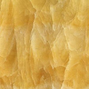 Yellow Honey Stone Onyx Marble Tiles//Slabs pictures & photos