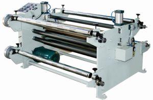 Th-1300h Automatic Laminating Machine for BOPET Film, Plastic PE Film pictures & photos