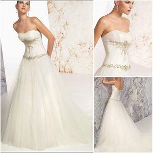 Wedding Dress (100)
