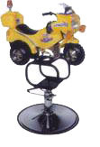 Children′s Chair - WT-6943