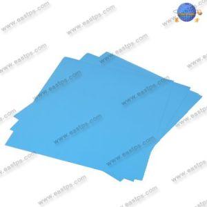 Thermal Printing Plate