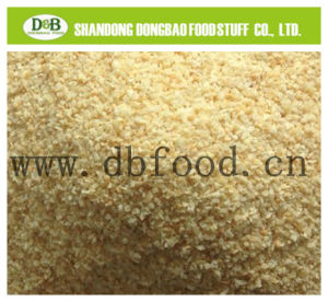 26-40 Mesh Garlic Granule From Factory
