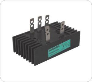 Bridge Rectifier Model (SQL60A1200V) pictures & photos
