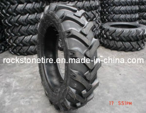 Agricultural Tire/Tractor Tire/Agricultural Irrigation Tire (13.6-38, 12.4-28, 12.4-24, 11.2-28, 11.2-24, 9.5-24, 9.5-20 8.3-24, 8.3-20) pictures & photos