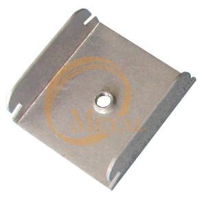 Metal Stamping Parts (3)