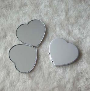 Aluminum Mirror (JPMM-011)