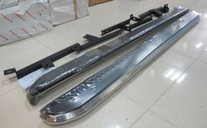 Side Step/Running Board for Touareg 2011 (TR011)