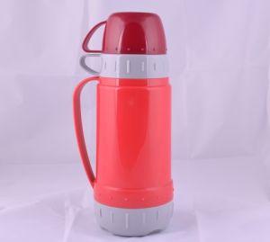 Vacuum Flask (0802)
