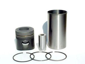 Truck Parts / Truck Engine Parts Piston