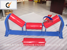 Self Aligning Trough Idler Frame/Conveyor Idler Sets pictures & photos