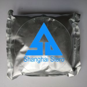 Purity Steroid: Deca Cypionate pictures & photos