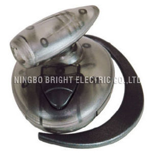 LED Headlight (ZF6523)