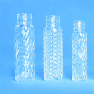 Cosmetic Glass Bottle Made in China pictures & photos
