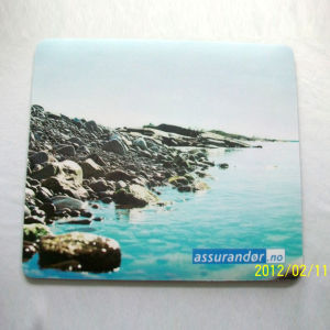 Cheap Mouse Pad as Promotion Give-Away Gift pictures & photos