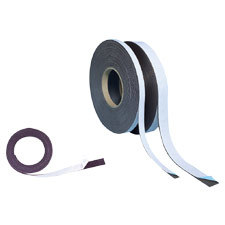 Flexible Magnetic Tape pictures & photos