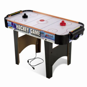Hockey Table (MH51901)