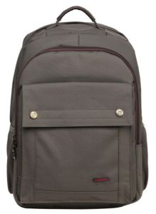 Backpack Laptop Computer Notebook 15.6′′ Fuction Fashion Shoulder Backpack pictures & photos