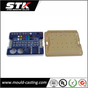 Plastic Products for Medical Equipment pictures & photos
