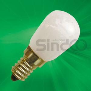 Incandescent Light (SDST28X62E14SFR-25W)