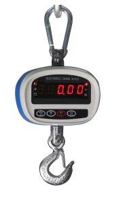 CE Certificated Xz-Gse Mini Digital Crane Scale pictures & photos