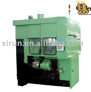 Xr Impact Extrusion Press pictures & photos