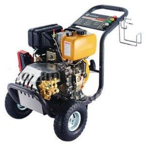 Diesel Washing Machine/ Petrol Pressure Washer Cleaning Machine/ High Preesure Cleaning Machine (AM-DW02) pictures & photos