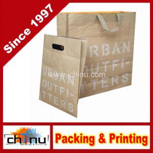Kraft Paper Bag (2130) pictures & photos