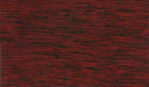 Hot Stamping Foil(001-14)