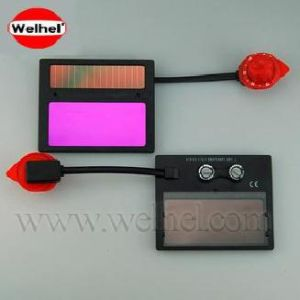 Welding Filter (WH511) pictures & photos