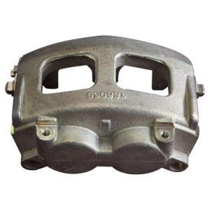 Faw Light Truck Parts Brake Caliper pictures & photos