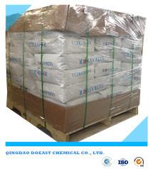 Detergent Grade Sodium Carboxymethyl Cellulose pictures & photos