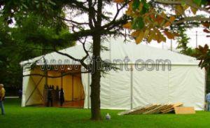 Marquee Tent\Outdoor Canopies (TIANJI01-53)