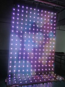 for Verhuur Rental LED Wall pictures & photos