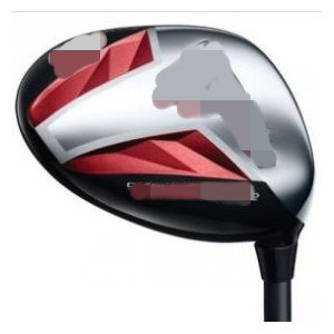 Golf Fairway Woods 2PCS