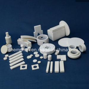 Advanced Custom Ceramic Wear Parts pictures & photos