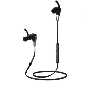 Top Selling Bluetooth Headset Earphone for Mobile Phone