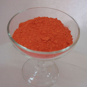 Ceramic Pigment Inclusion Orange pictures & photos