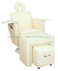 Leisure Chair (A066002-1)