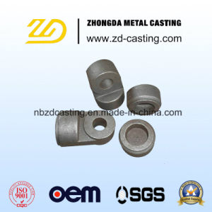 OEM Railway Draft Gear for Russia pictures & photos