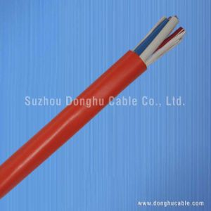 Low Voltage Power Cables 0.6/1kv pictures & photos