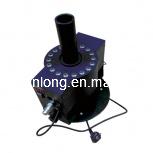 High-Quality Small Power (100W) LED Jet Machine with CE (XL-114)