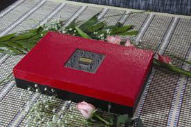Gift Box - 3 (GB0001)