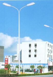 Road Light (SOD-0098)