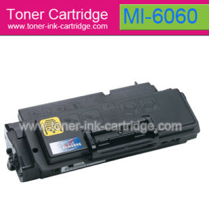 New Compatible Toner Cartridge for Samsung ML-6060