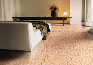 New Product Free Loading Floor Tile Dubai Granite Importer (P6315) pictures & photos