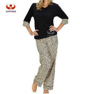 Ladies Pajama Set (SL1023)