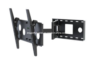 LCD TV Brackets (DF-LCD-25) pictures & photos