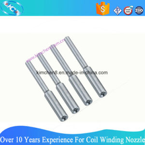 High Wear-Resistance Wire Guide Nozzles for Nittoku Winding Machine with Tungsten pictures & photos